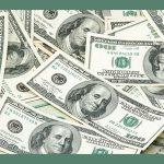 Attract Money Spell