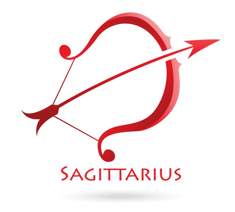 Afbeeldingsresultaat voor SAGITTARIUS TRAITS