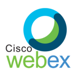 pluto-lms-cisco-webex