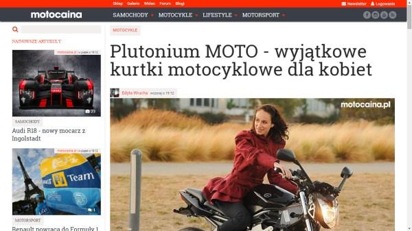 2015-12-07_Motocaina