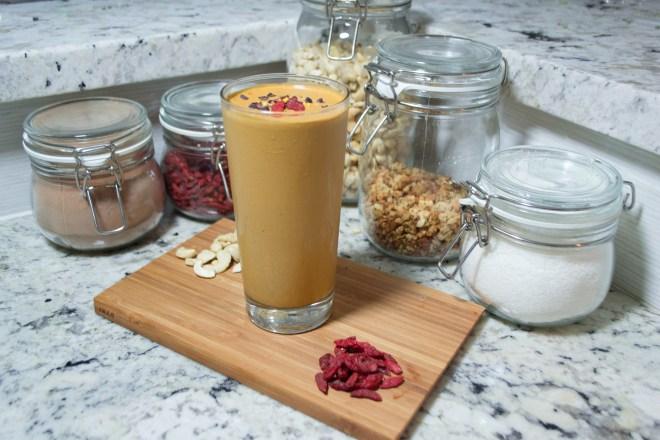 organic-apothecary-cacao-goji-1-2
