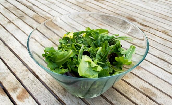 organic-apothecary-peach-salad-1-8