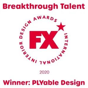 FX Awards