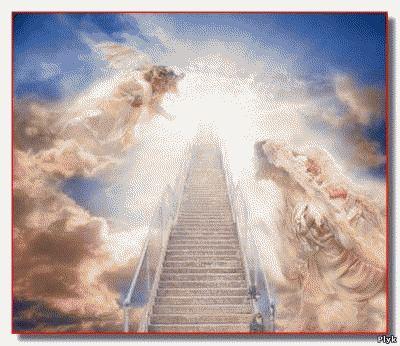 Реальные мистические истории, данная стать рассказывает о мальчике который познакомился с Иисусом