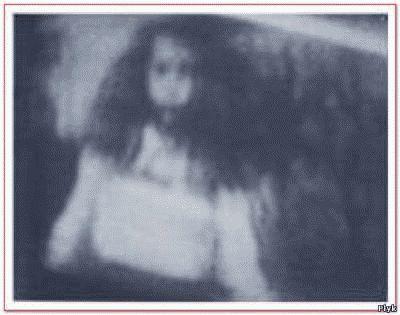 ИТК - спектография