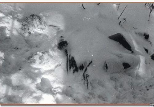 Группа Дятлова погибла на перевале Дятлова, гибель Дятловцев загадка покрытая тайной