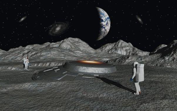 pro-nlo-na-lune