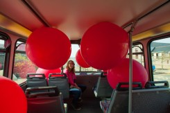 Laura Hopes- Orbit-The Weekender Citybus Sessions.(3)
