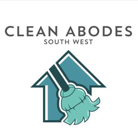 website Clean Abodes South West