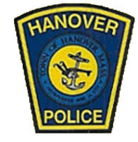 Hanover Police.png