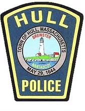 Hull Police