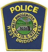 West Bridgewater Police