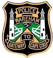 Wareham Police