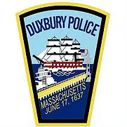 Duxbury Police.jpg