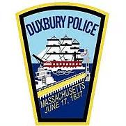 Duxbury Police