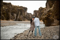Iceland Engagement Pre Wedding Photographer-1