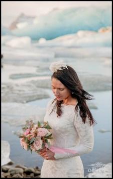Iceland Wedding Photographer Photos by Miss Ann-2