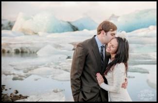 Iceland Wedding Photographer Photos by Miss Ann-7