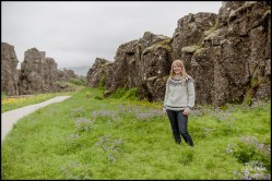 Thingvellir National Park Wedding Photographer-1