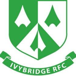 Ivybridge rugby
