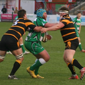 Cornwall and Devon ready to kick-off their county campaigns