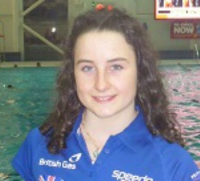 Devonport Royal's Beth Ward helps Great Britain to first win in Baku