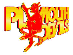 Plymouth Devils bid for a third successive home victory
