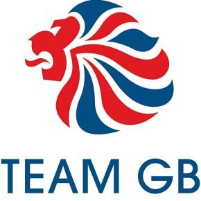 Tough start for Devonport Royal's Beth Ward at European Games