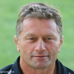 Dawe delighted with Cornwall's display at Twickenham