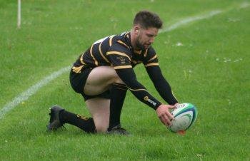 Matt Shepherd Cornwall