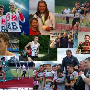 2016 REVIEW: A look back at the top Plymouth sports stories over the past 12 months