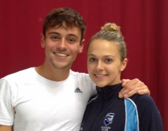 img_4471 Tom Daley Tonia Couch