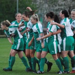 Argyle Ladies drawn against Devon rivals Buckland in National League Plate