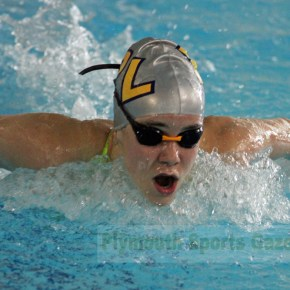 Leander's Freeman and Mount Kelly's Little named in GB team for European Junior Championships