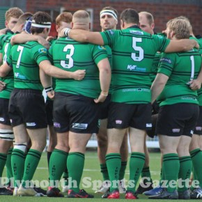 RUGBY PREVIEWS: Sides look to pick up vital points on their travels