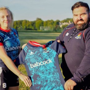 Devonport Services Ladies add trio of forwards to their squad