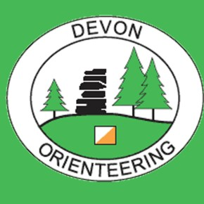 Club offer people the chance to try orienteering at Plymouth's Central Park