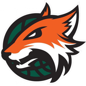 Plymouth will have a team in the 2021-22 BBL season