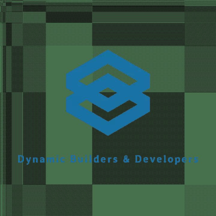 Dynamic Builders & Developers