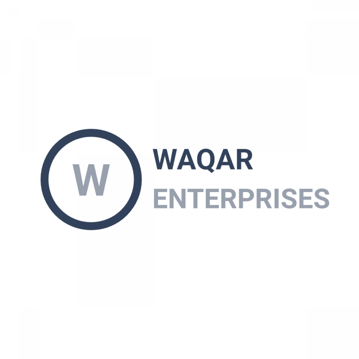 Waqar Enterprises