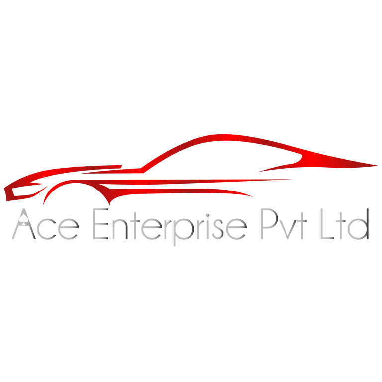 ACE Enterprise Pvt Ltd
