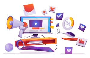 5 Things To Consider When Choosing A Digital Marketing Agency in Pakistan