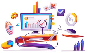 How To Find The Right SEO Services For Your Small Business
