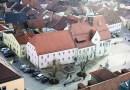 Spojte nákup v Německu s výletem – Díl 3. Waldmünchen