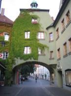 Weiden in der Oberpfalz