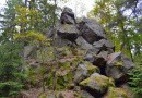 Tip na výlet: Přírodní park Andrejšky