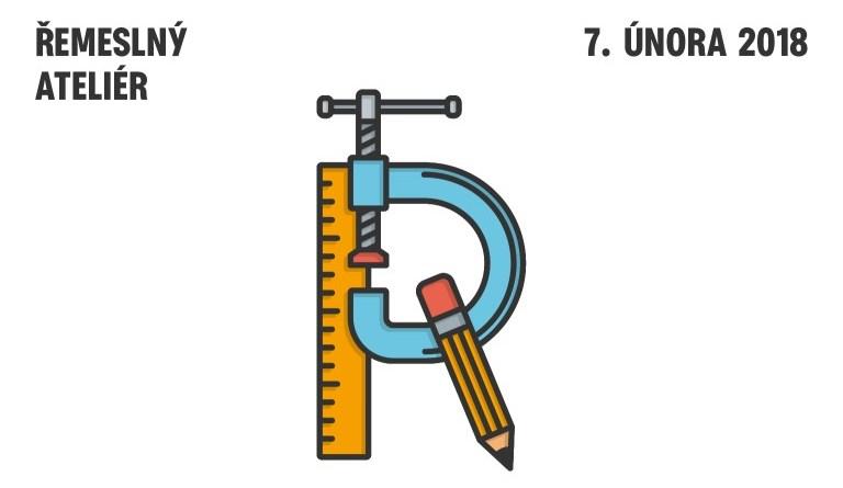 řemeslná dílna v depo2015