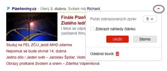 seznam.cz