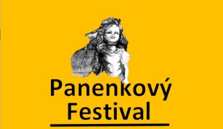 panenkový festival plzeň