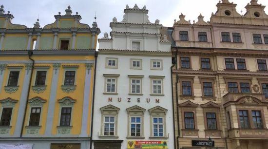 národopisné muzeum plzeňska